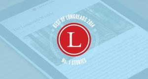 long reads